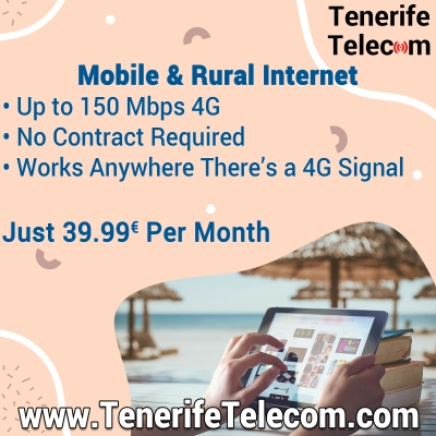 Combined Broadband & Mobile Packages